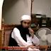 Maulana Tariq Jameel Bayan oslo Norway 5/9/2013