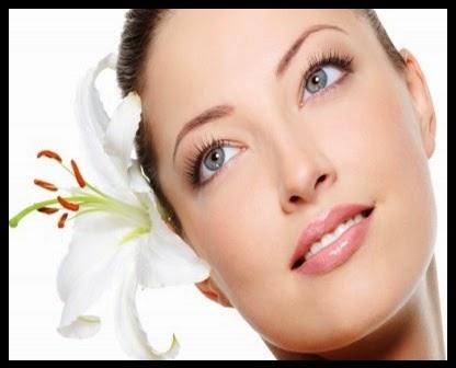 Serikan wajah dengan kulit berseri-seri tanpa parut dan kulit kusam dengan ESP dan Vitamin E Shaklee