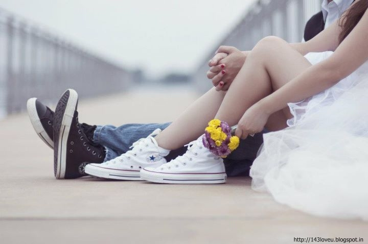 cute couple cool couple love images download free Cute couple