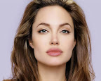 wallpaper angelina jolie