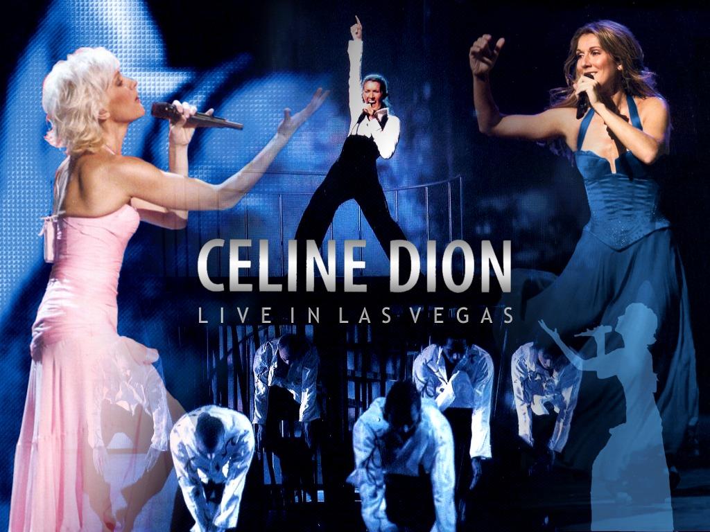 http://2.bp.blogspot.com/-6j2B8GCj4AE/Ti-2Q1VLv3I/AAAAAAAAAKM/DM9FINJBrCI/s1600/celine-dion-live-in-las-vegas.jpg