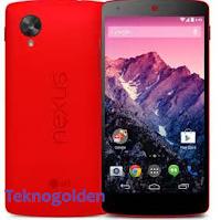 Harga Nexus 5 dan spesifikasi nexus 5 beserta reviewnya