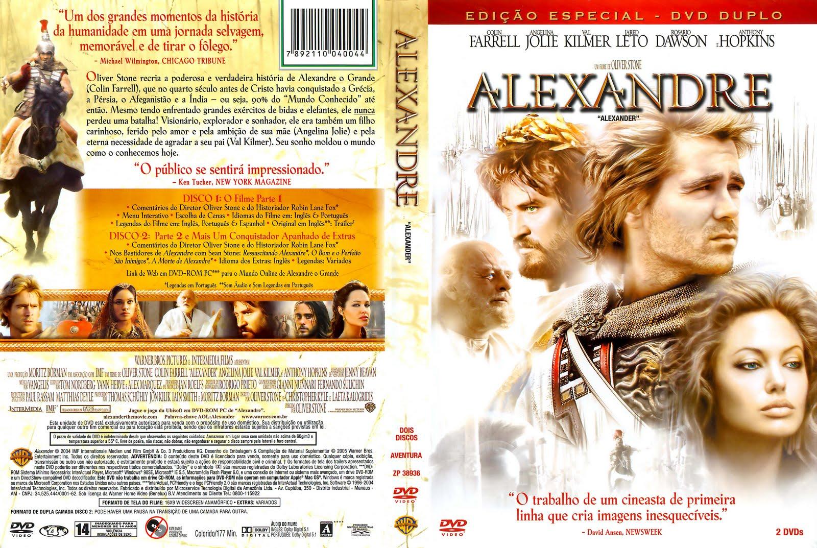 http://2.bp.blogspot.com/-6j6Dn8zgi6E/UH9rvFxD4FI/AAAAAAAAADQ/piNS5TdqolE/s1600/alexandre-.jpg