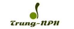 Trung-NPH