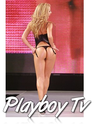 online playboy channels