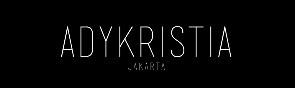 ADYKRISTIA Jakarta