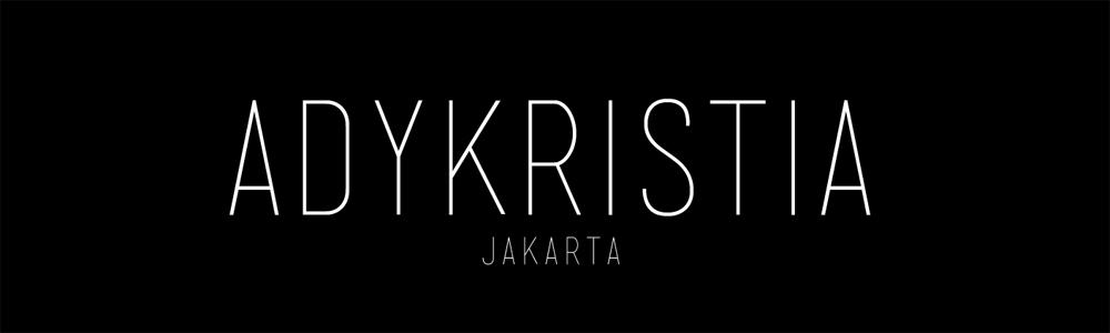 ADYKRISTIA Jakarta