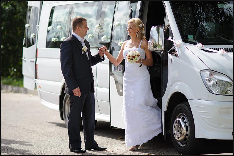 romantiška vestuvinė fotosesija anykščiuose