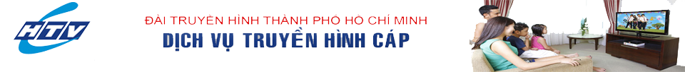 truyen hinh cap HTVC