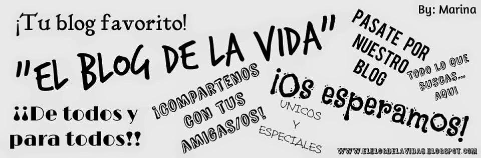 www.elblogdelavida8.blogspot.com