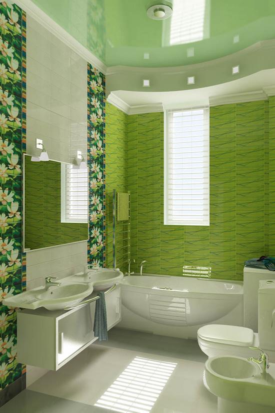 Дизайны комнат своими руками