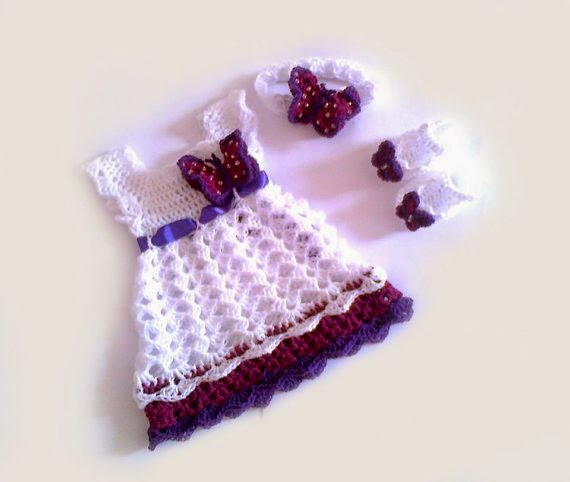 https://www.etsy.com/listing/120344055/baby-dress-headband-and-booties-in-white?ref=favs_view_5