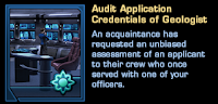 Star Trek Online - Assignment Detail