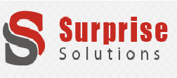 """Surprise Solutions"" Walkin For Freshers As Software Engineer @ Chennai"
