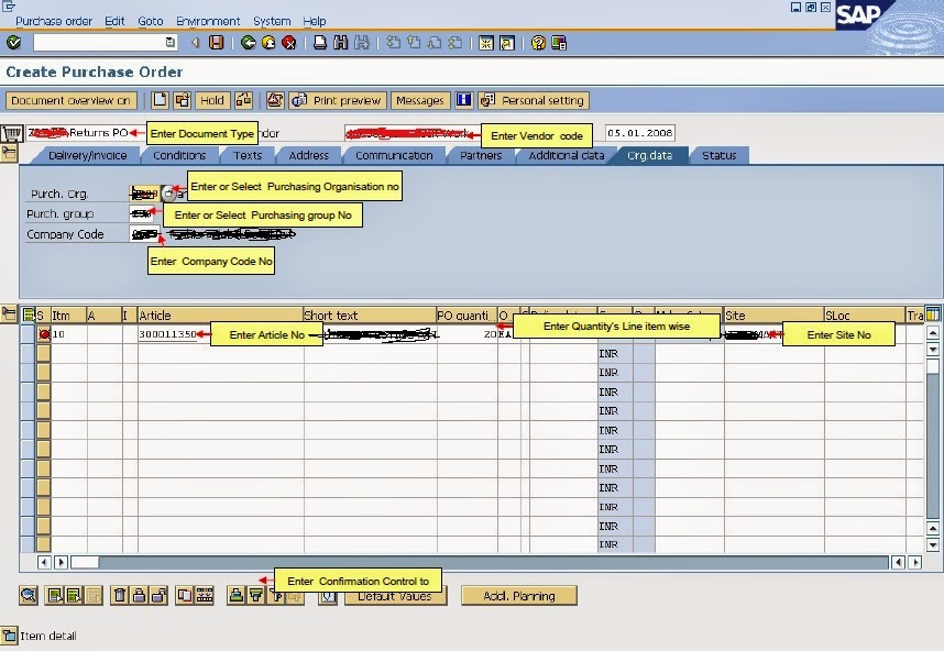 purchase order processing flow chart maribo intelligentsolutions co rh maribo intelligentsolutions co