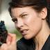 The Walking Dead | Promo de 'JSS' (6x02)