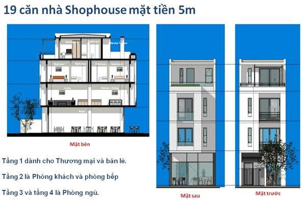 shophouse-5m
