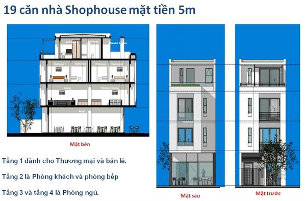 shophouse-5m