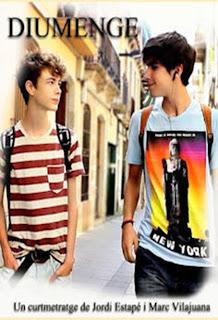 Corto Gay: Diumenge