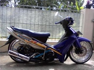 Modifikasi Yamaha Vega ZR Cepper.jpg