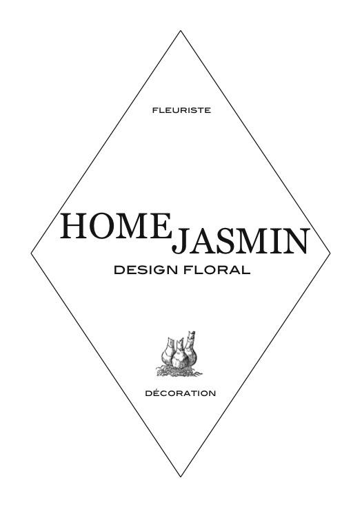 HOME JASMIN