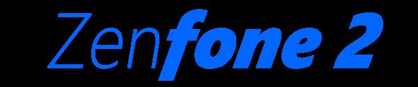 Zenfone 2 hadir dengan 4 varian di indonesia sebagai keluarga baru di asus zenfone
