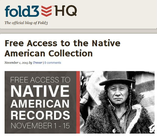 https://blog.fold3.com/free-access-to-the-native-american-collection/
