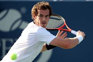 Andy Murray atp tenis