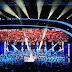 [VÍDEO] Rússia: Polina Gagarina canta 'A Million Voices' na gala da FIFA