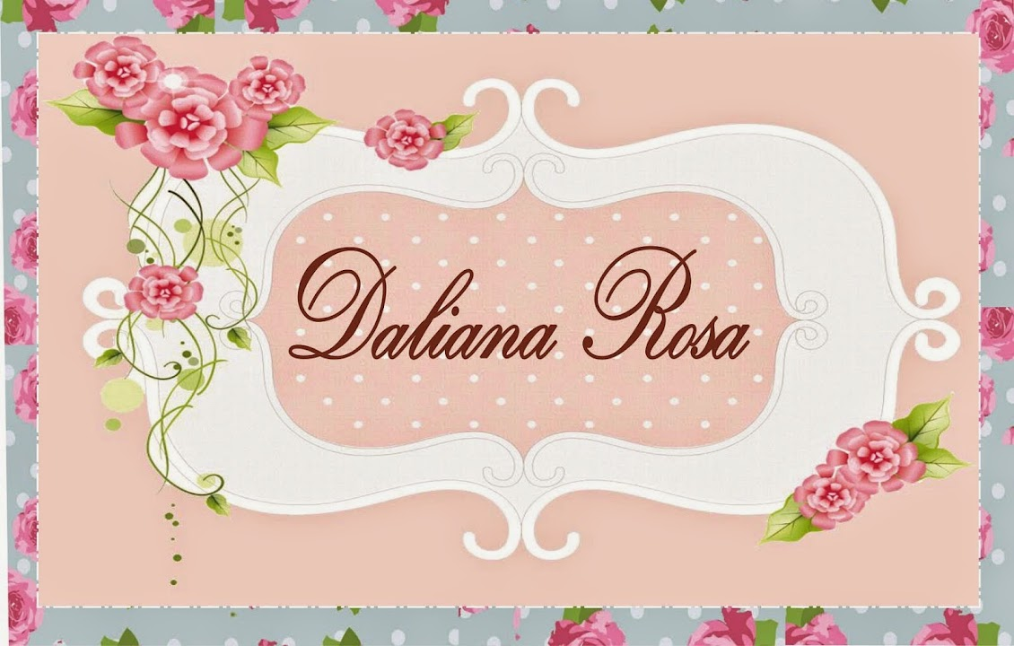 Daliana Rosa