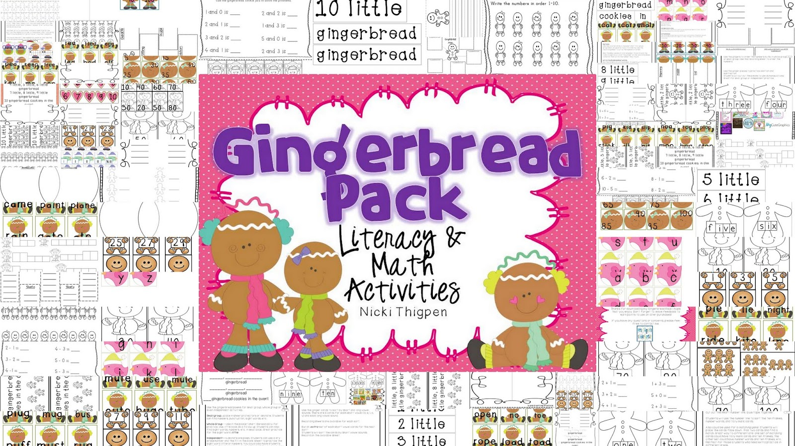 http://www.teachersnotebook.com/product/nickit/gingerbread-fun-pack