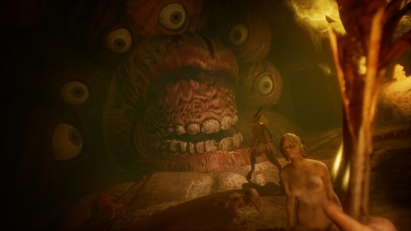 agony-unrated-pc-screenshot-angeles-city-restaurants.review-4