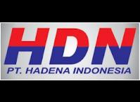 Profil Hadena Indonesia
