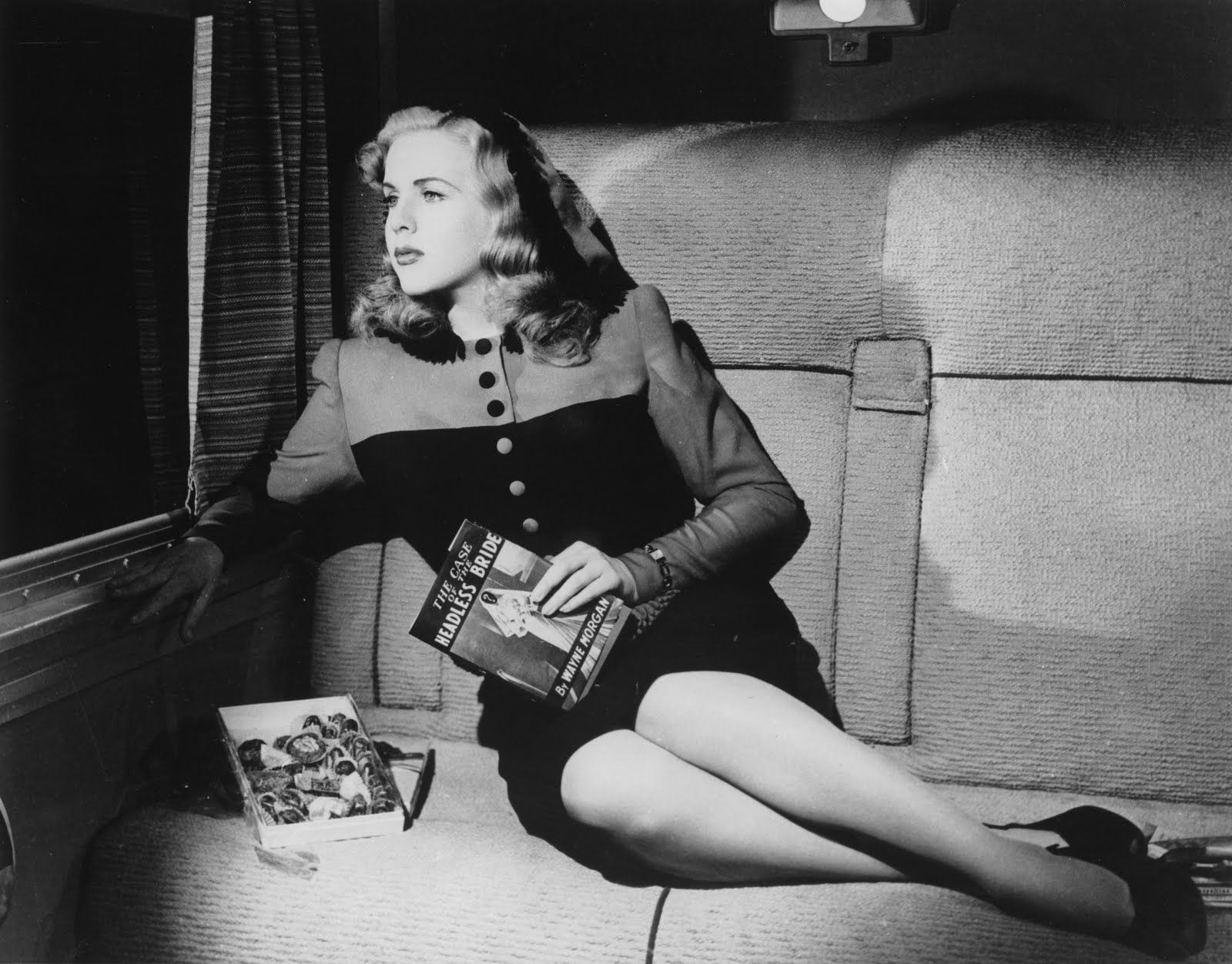 Image result for old hollywood stars photos