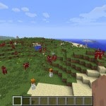 Mob Spawn Controls 1.5.2 Mod Minecraft 1.6