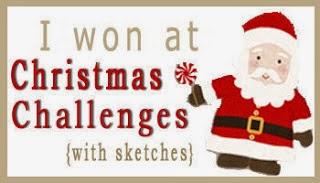 Challenge #118