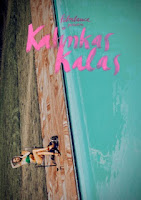 Katinkas kalas (2011) online y gratis
