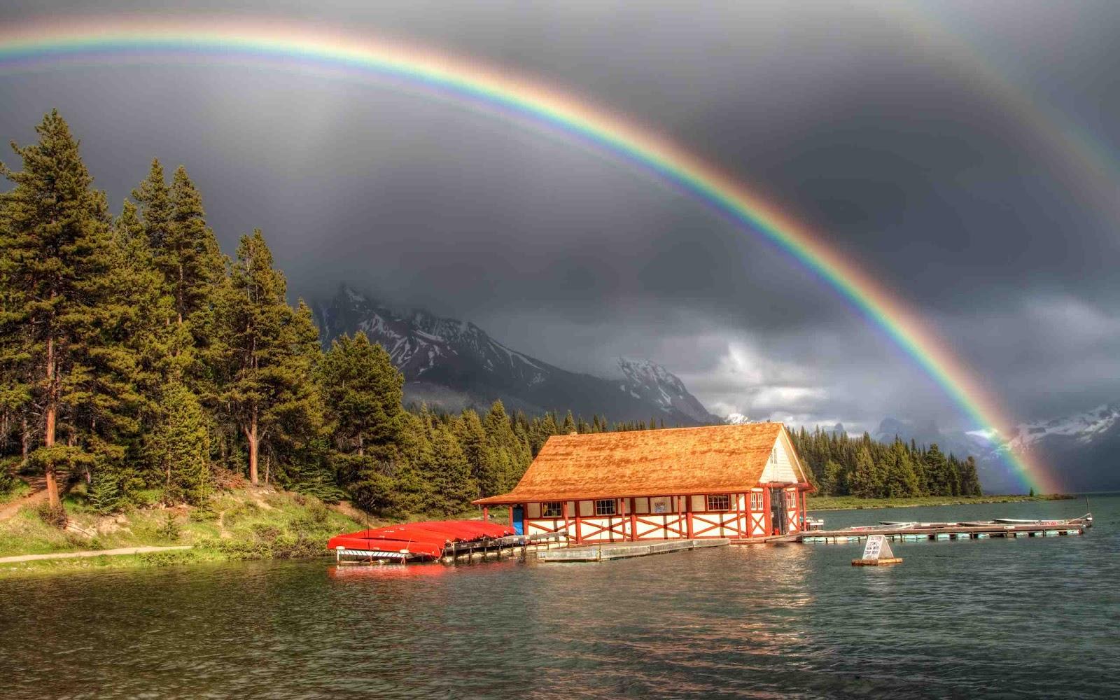 spesso ALASSIOFUTURA: Mondo a colori e panorami mozzafiato HJ42