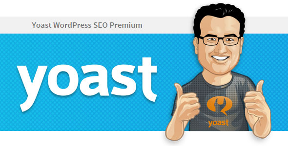Free Download Yoast Premium SEO Plugin v3.0.7 For Wordpress