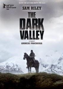 ver The Dark Valley / Das finstere Tal / 2014