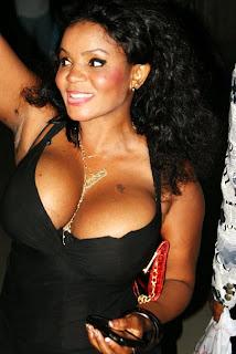 nigerian boob flaunting movies