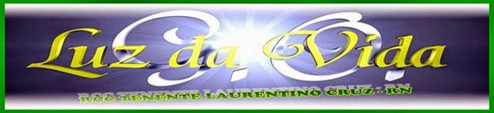 RCC Tenente Laurentino