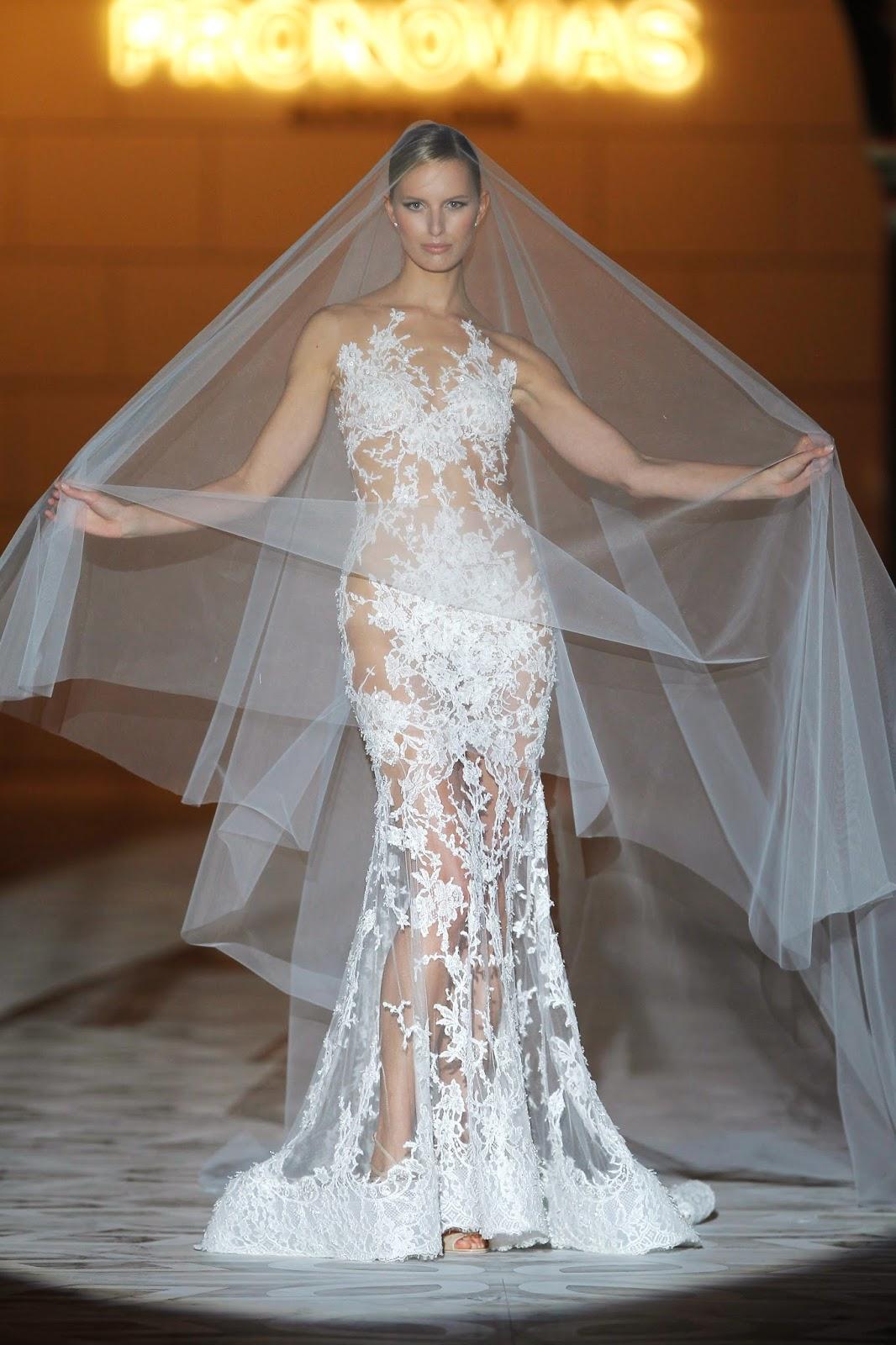 rochie-dantela-alba