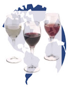 Variedades de vides y vinos en el mundo