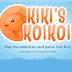 Kiki's Koi-Koi Coming to Wii U