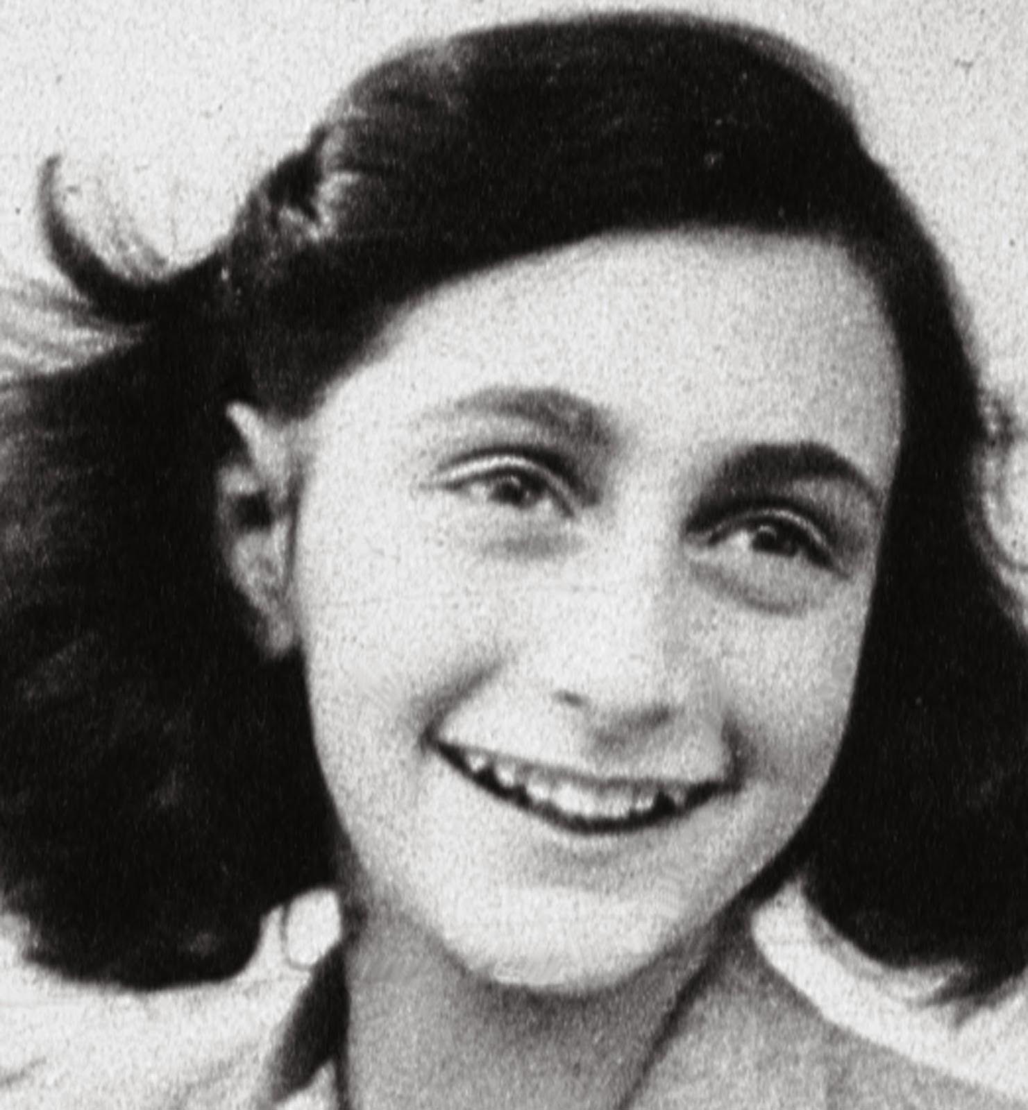 http://www.annefrank.org/en/Anne-Frank/