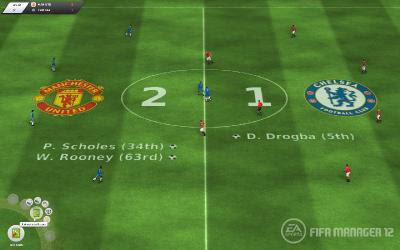 Games FIFA