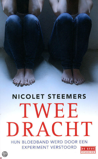 tweedracht, steemers