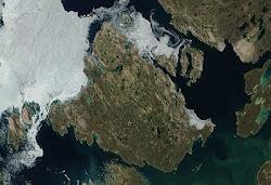 King William Island, Nunavut