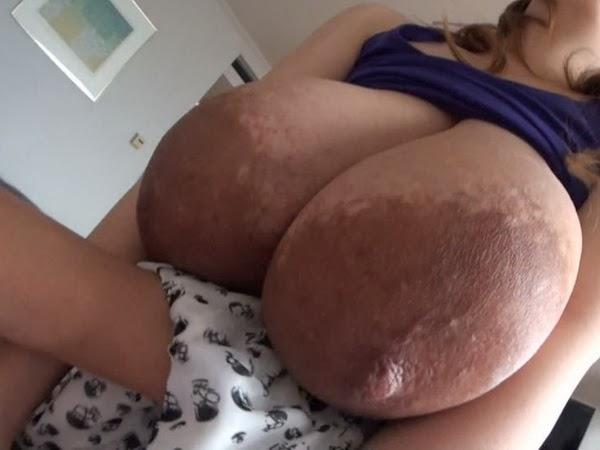Model porno lingerie